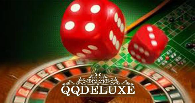 Saran Buat Pemain Pemula Yang Ingin Main Game Casino Online